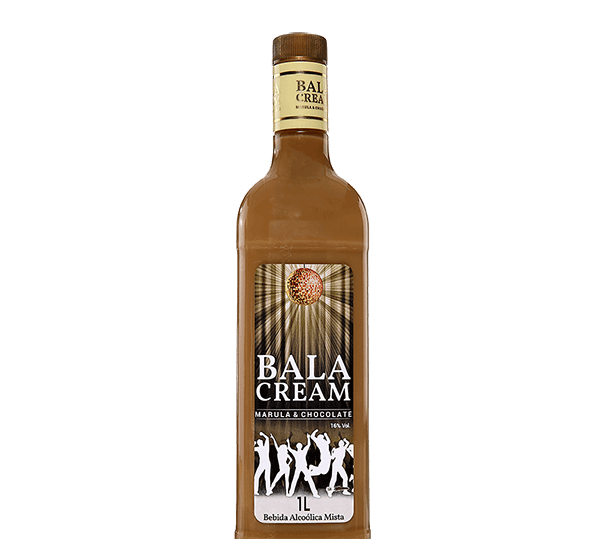 巴拉(Bala)