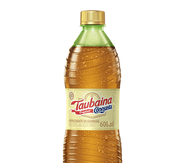 Taubaína