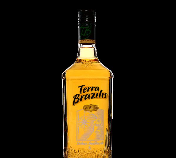 Terra Brazilis